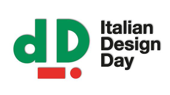 Italian design day