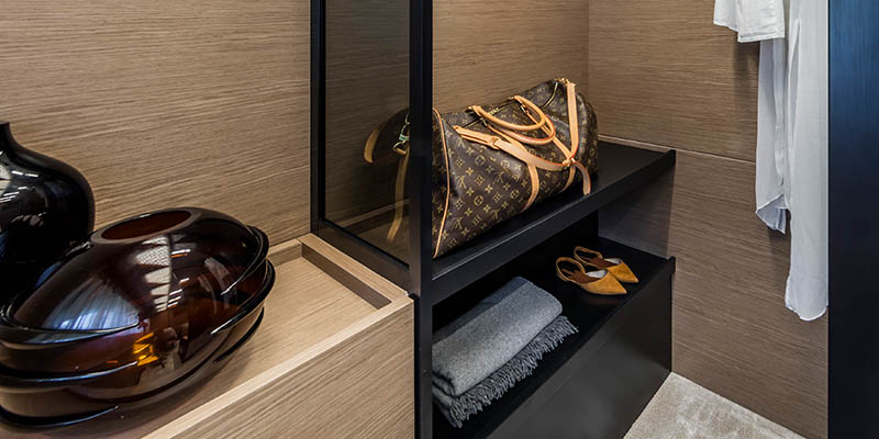 smania_accessori_yachts_06_complements furnishing